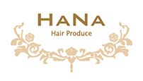 HANA Hair Produce