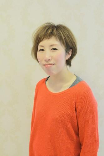 fujiwara emiko