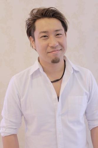 kobayashi takuma